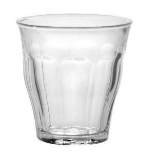 Hőálló bögrék, hőálló poharak, hőálló csészék